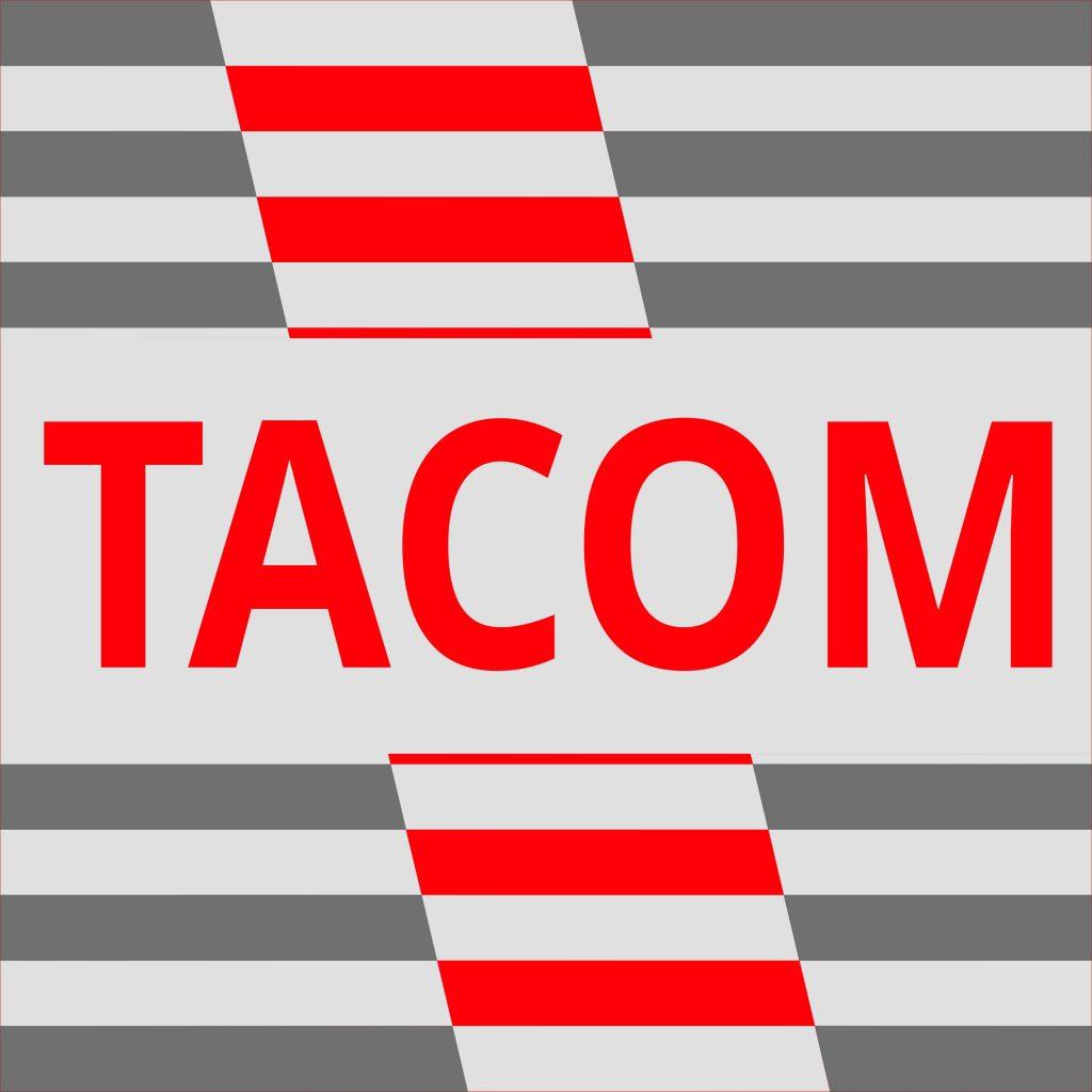 tacomlogo